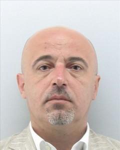 Zoran Ćopić
