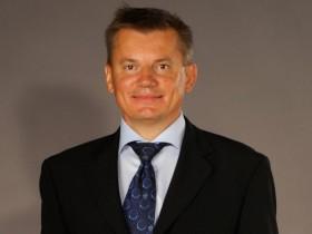 Milan Čus