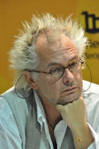 Ivan Tasovac, ministar kulture, je Jaktine predloge za promenu zakona prosledio Ministarstvu finansija kao svoje