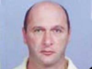 Dragan Dudić Fric ubijen je u centru Kotora 2010. godine