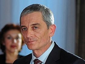 Rodoljub Milović, bivši načelnik Uprave kriminalističke policije i jedan od učesnika sastanka na Jelovoj Gori