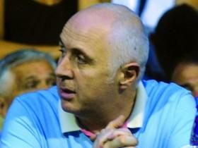 Aco Đukanović je najveći deoničar Prve banke Crne Gore, kojoj je Darko Šarić pomogao oročivši milionski depozit u trenutku kada je banka jedva izvršavala naloge svojih deponenata. (Foto: Vijesti)