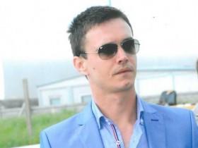 Prvi direktor firme Novastar Investment CG, tada u većinskom vlasništvu Darka Šarića, bio je Boško Krlović, koji je radio u klubu na poslovima ravnanja terena. (Foto: Facebook)