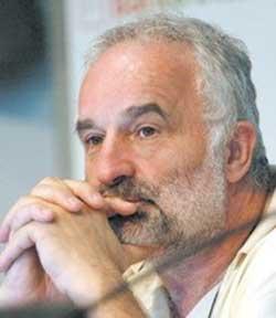 Maksut Ćatović