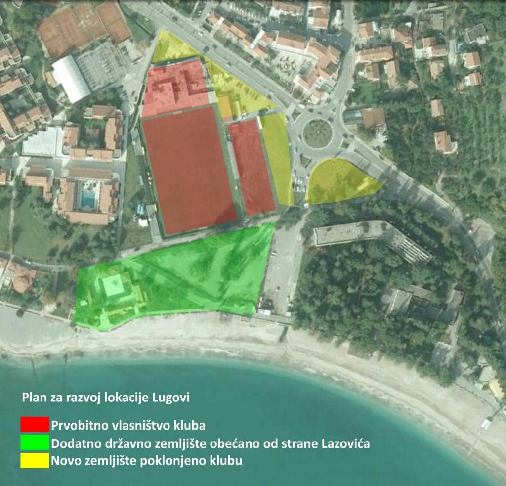 Mapa_stadiona_FK_Mogren_i_zemljista