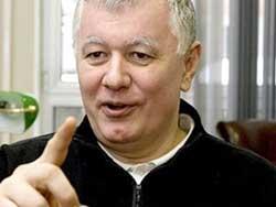 Milomir Joksimović