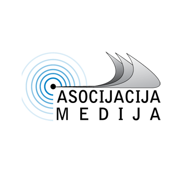 Association of Online Media (AOM)