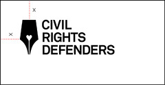 Civil Rights Defenders (CRD)