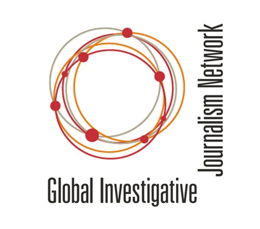 The Global Investigative Journalism Network (GIJN)