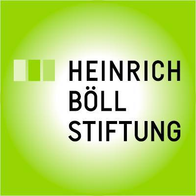 Heinrich Böll Stiftung (HBS)