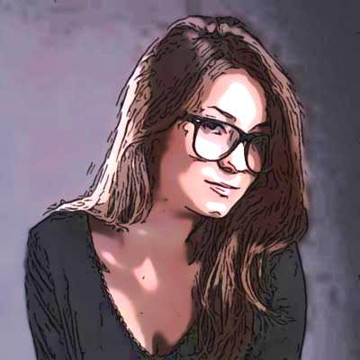 Jelena Vasić