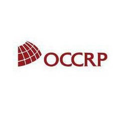 Organized Crime and Corruption Reporting Project (OCCRP)