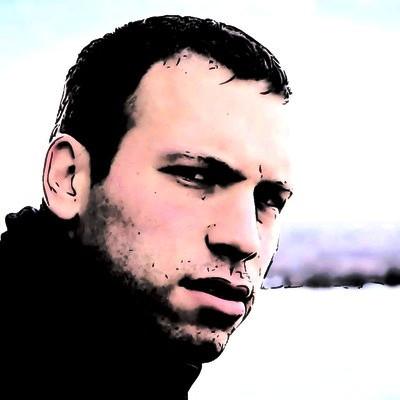 Pavle Petrovic