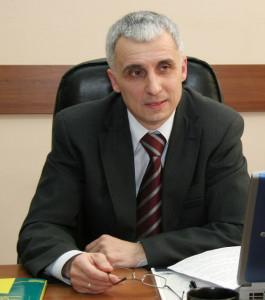 Vladimir Vučinić