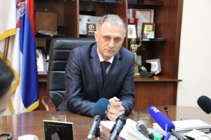Miljko Radisavljević
