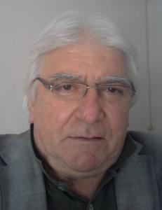 Dušan Davidović