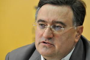 Djordje Vukadinović