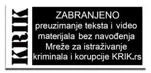 KRIK-zabrana2