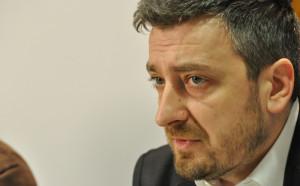 Slobodan Georgiev