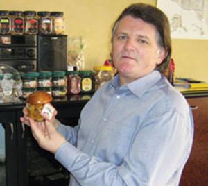 biznismen Zoran Nikolić Marni (foto Ekapija)
