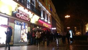 Banco Casino