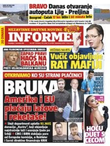 informer-naslovna-07-11-2016