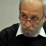 Novinar Ivan Protić