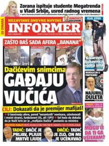 informer-2015-09-09-korica-400