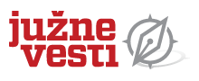 juzne_vesti_logo