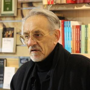 Mahmud Bušatlija