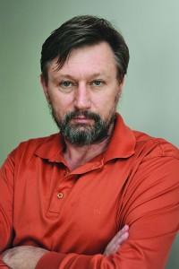 Mijat Lakićević