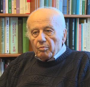 Milan Kovačević