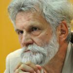 Zoran Stojiljkovic