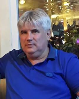 Mile Jerkovic