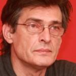Miroslav Petrović