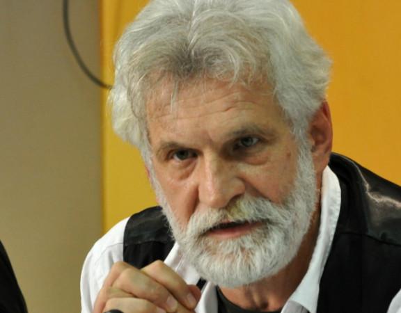 Stojiljković Zoran