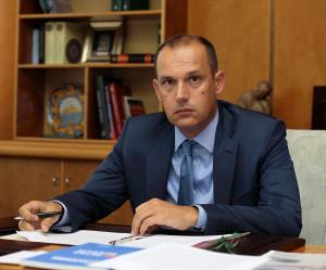 ministar zdravlja zlatibor loncar
