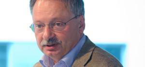 Andreas Polterman