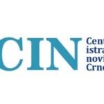 CIN CG logo