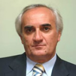 Dusan Slijepčević advokat