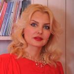 Gordana Bozilović-Petrović