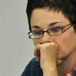 Tamara Skrozza