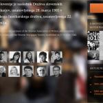 Udruženje novinara Slovenije