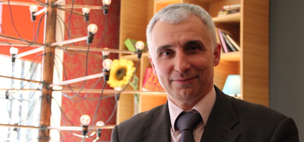 Vladimir Vučinić-naslovna