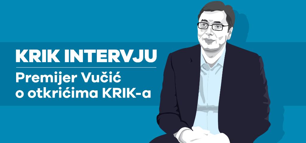 Ilustracija-intervju-Vučić