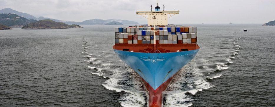 Panama Cargo Lines_brod