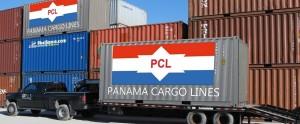 Panama Cargo Lines_kontejneri