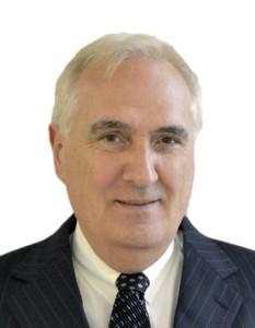 Vladimir Delić