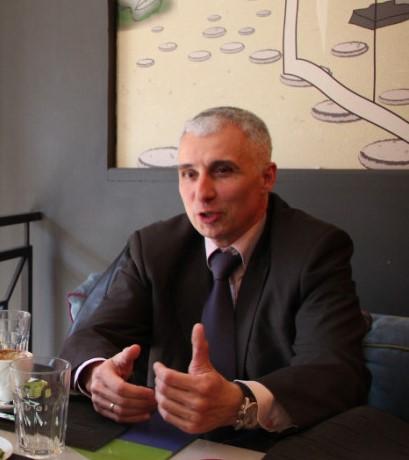 Vladimir-Vučinić