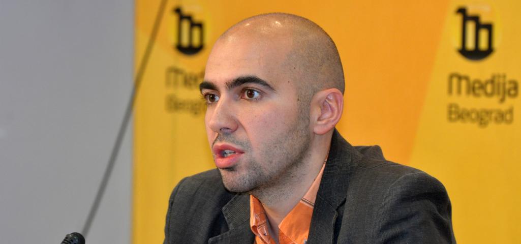 Saša-Đorđević-BCBP